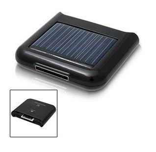 batterie externe d appoint solaire